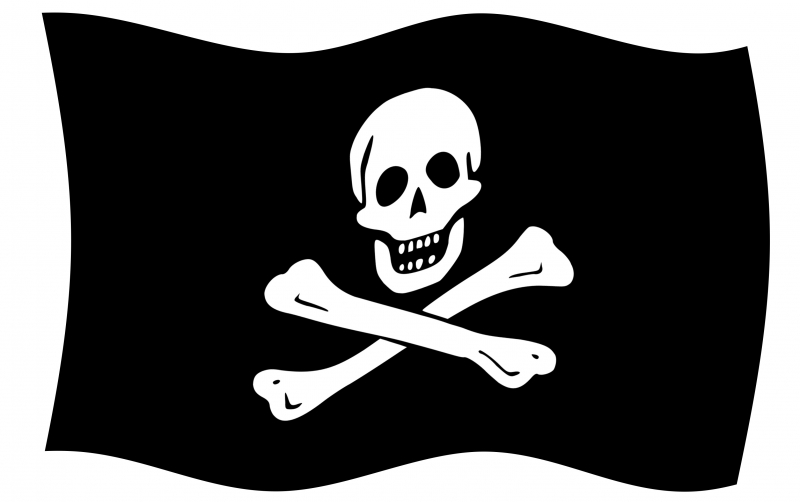 Bredbandsbolaget vägrar Blockera Pirate Bay