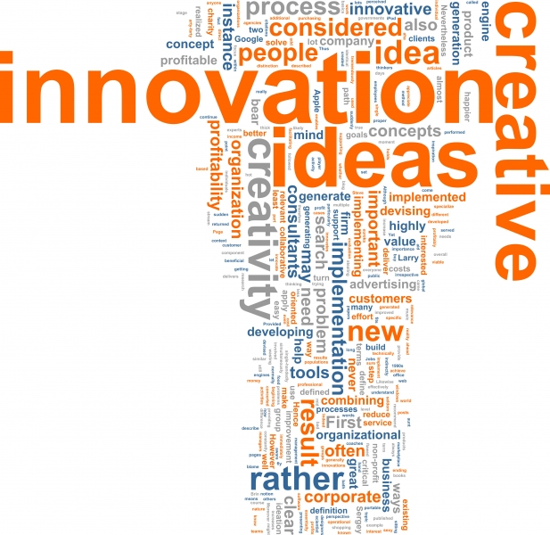 994576-innovation-word-cloud